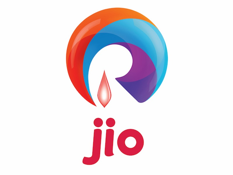 reliance jio careers
