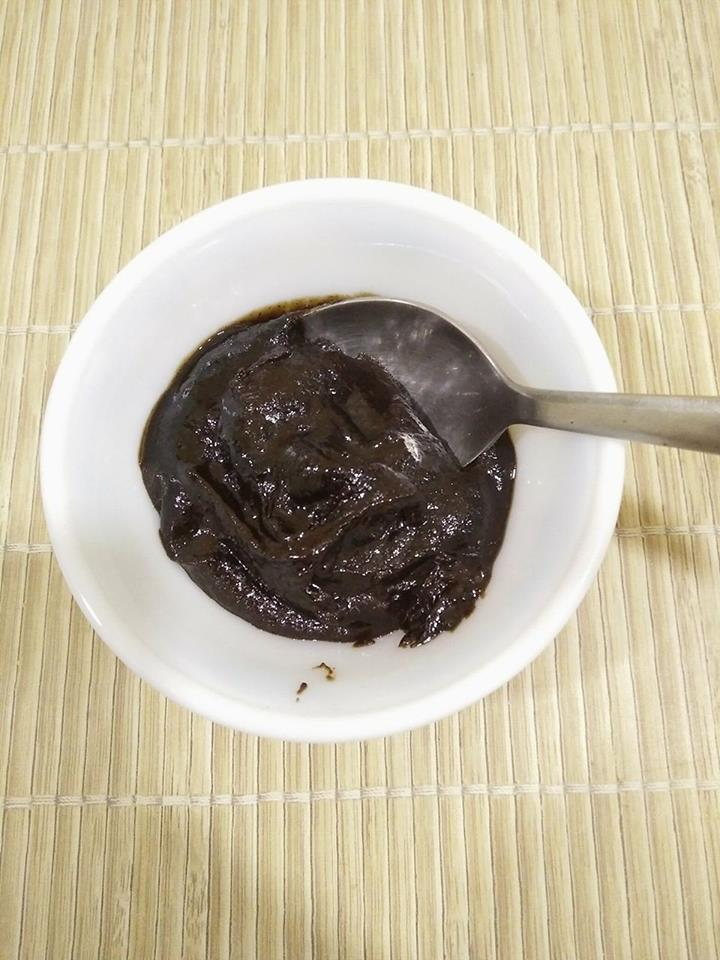 Chyawanprash – Here is why you MUST have it every single day.