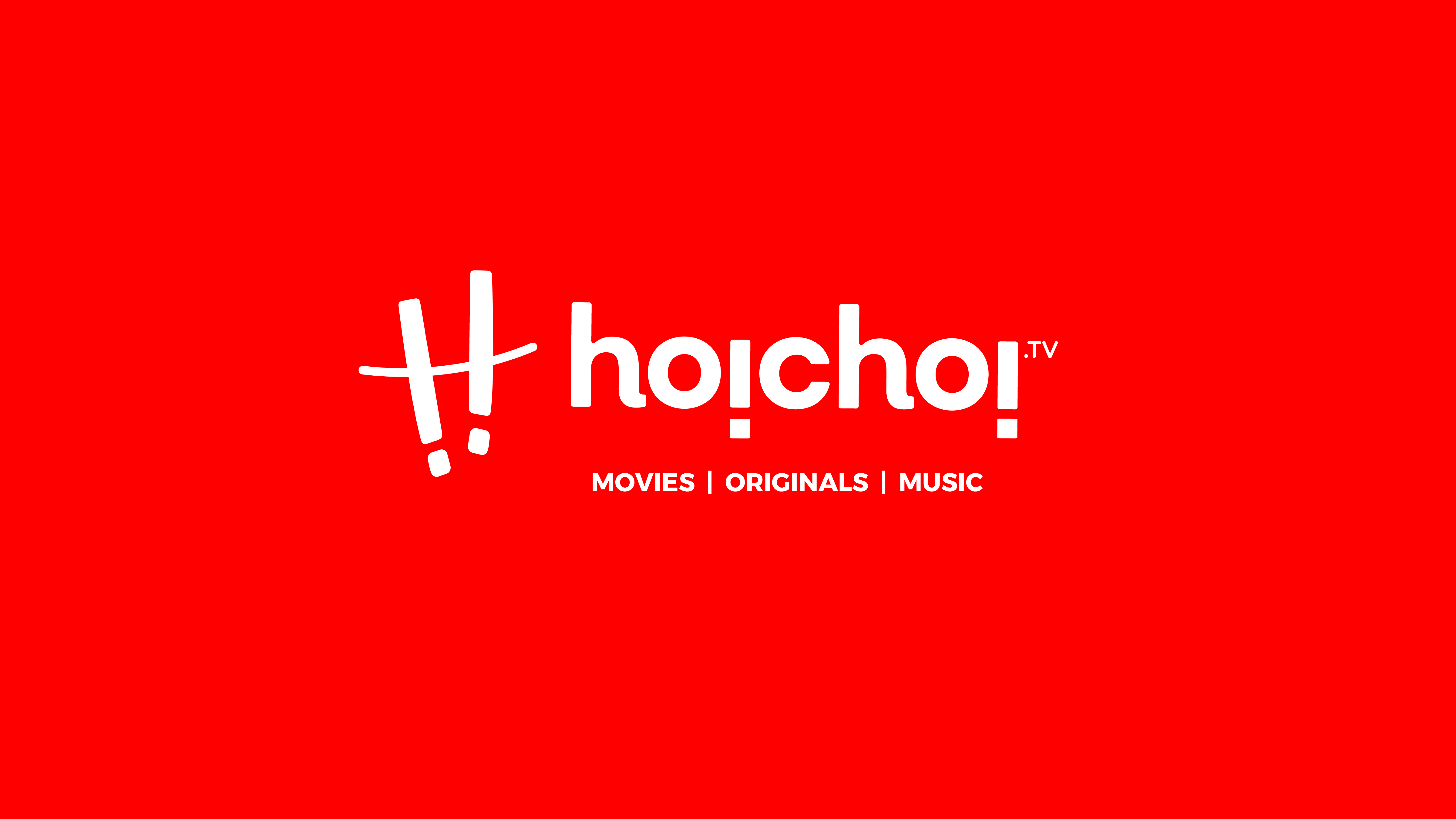 Image result for hoichoi